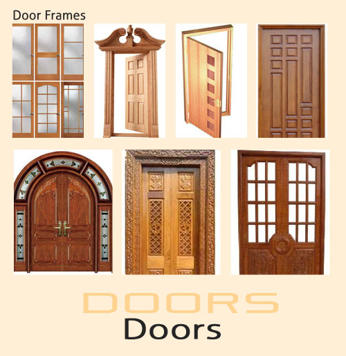 Our Products  Door Frames  sc 1 st  NJ IndiaMarketing Pvt.Ltd. & NJ IndiaMarketing Pvt.Ltd.